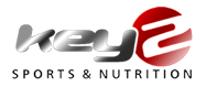 KEY2 sports and nutrition Pro Time Trial League