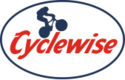 Cyclewise Elite Time Trial league
